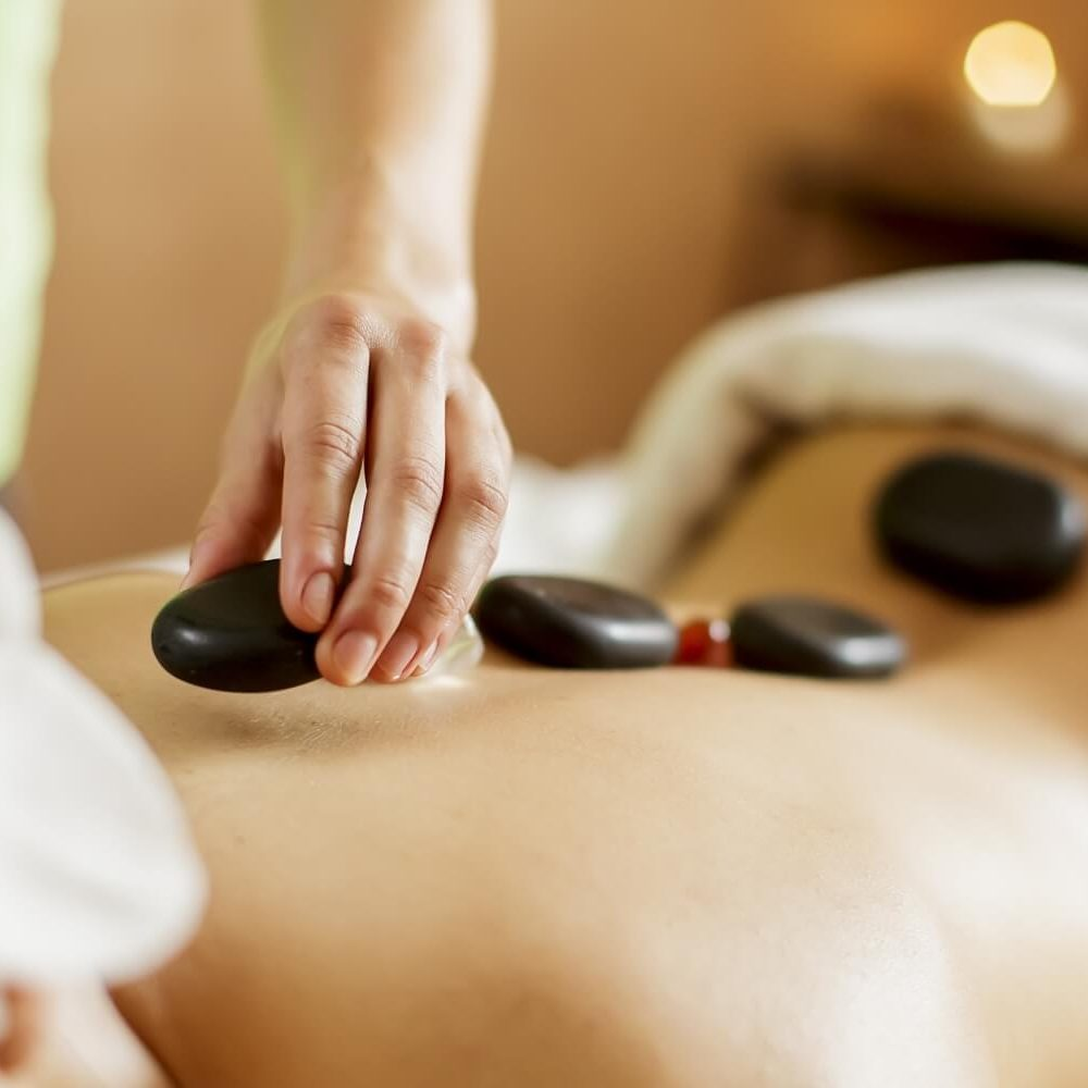 Massage Therapy: Creating A High Income