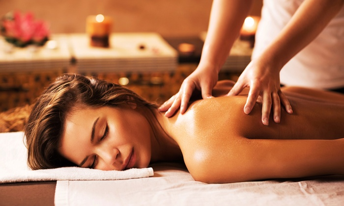 How To Have Your Best Massage Experience