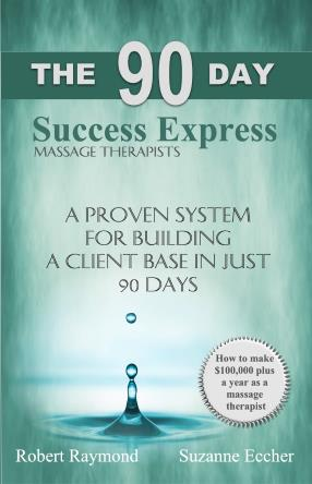 The 90 Day Success Express
